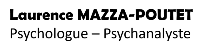 Laurence Mazza Poutet Psychologue Pau (64000)